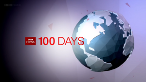 100 Days 2017.png