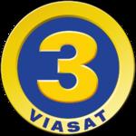 Viasat3 (Hungary)