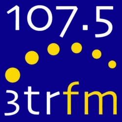 3TR FM 2003.png