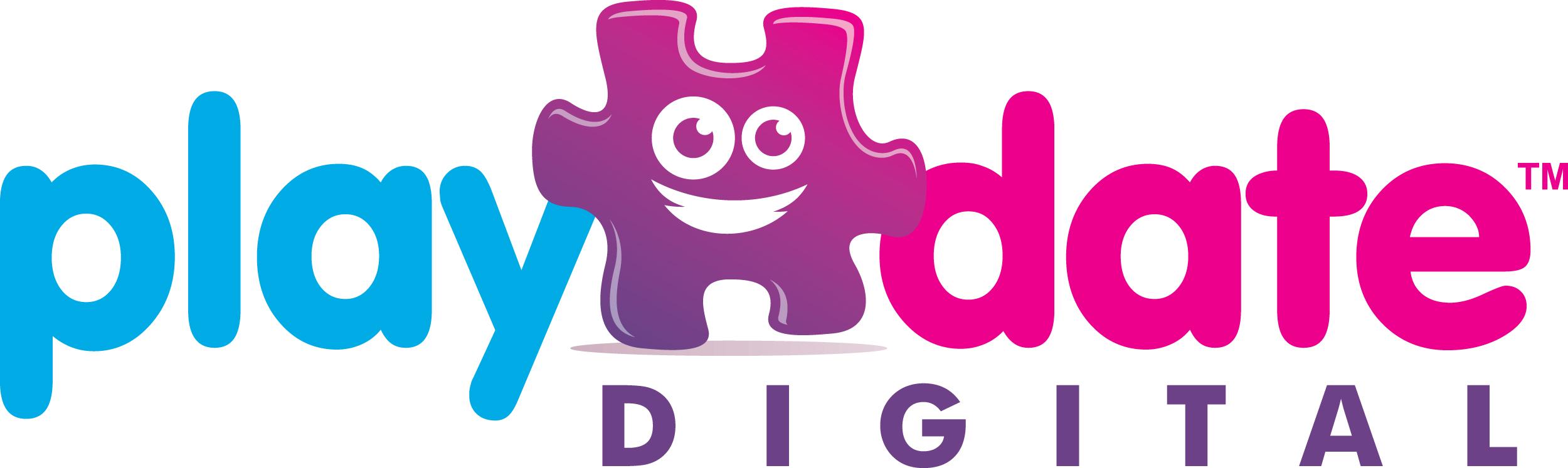 PlayDate Digital Inc.