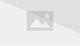 2016–2018