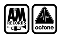 A&M OCTONE logo.png