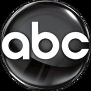 ABC 2007 bug