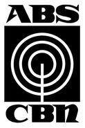 Abs cbn 1967 alternate