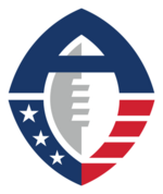 Alliance of American Football.png