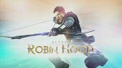 Alyas Robin Hood titlecard.jpg