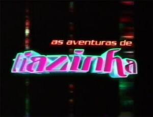 As Aventuras de Tiazinha.jpg