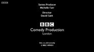 BBC Bluestone 42 End Board 2015
