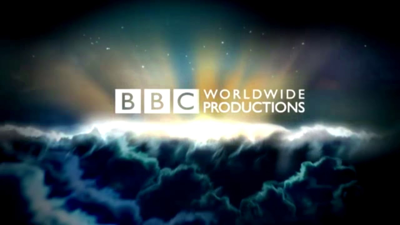 BBC Worldwide Productions
