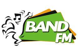 Band20fm20sem20dial.jpg