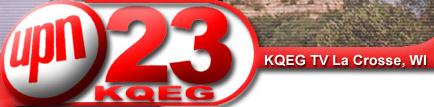 KQEG-CD