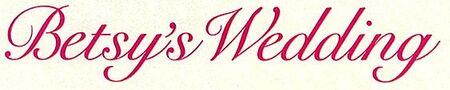 Betsy's Wedding Movie Logo.jpg