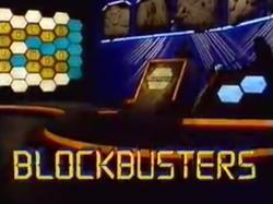Blockbusterstitles1994