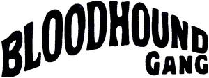 Bloodhound ganglogo2.png