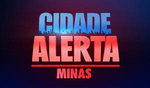 CIDADE ALERTA MINAS - BAIXA.png