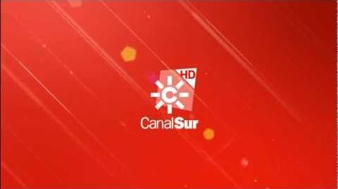 Canal Sur HD