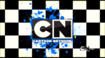 CartoonNetwork-UK-Laughternoons