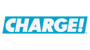 Charge! network logo.png