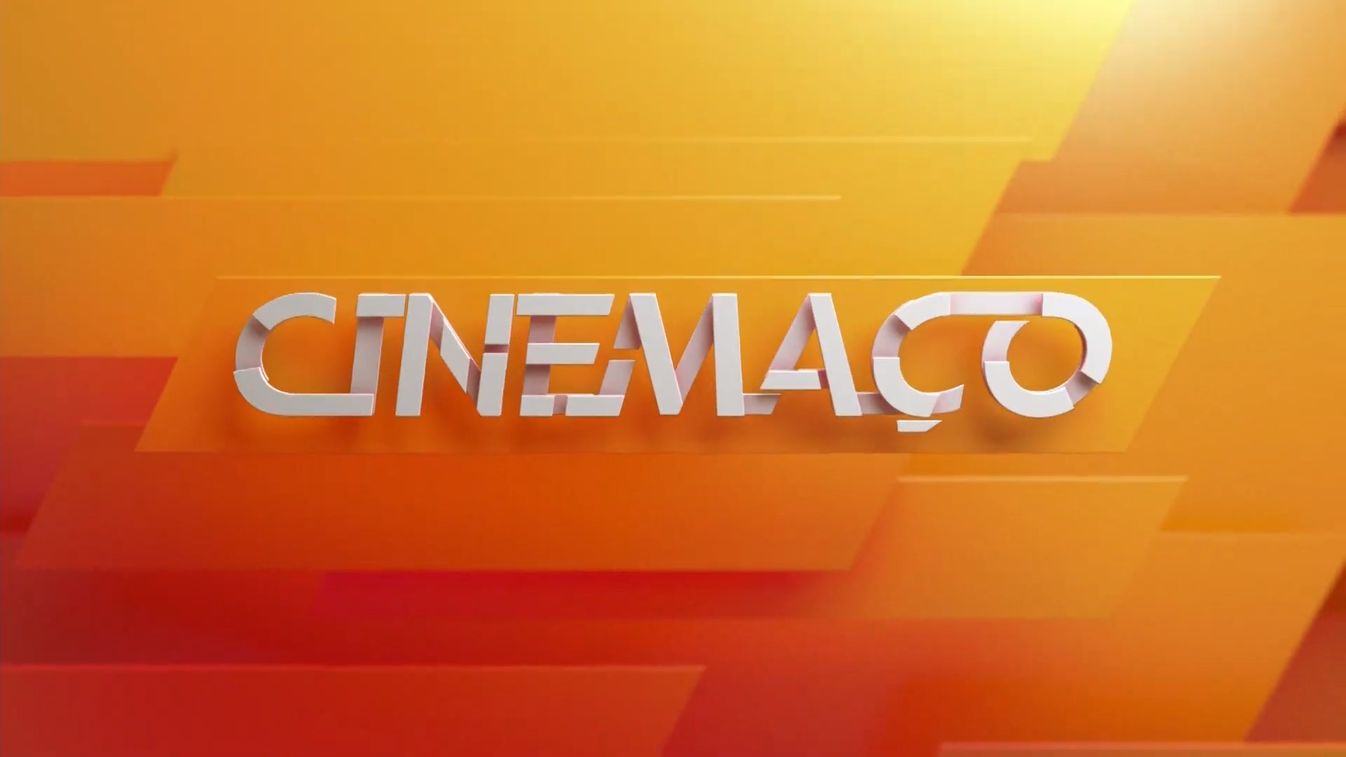 Cinemaço