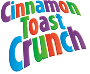 Cinnamon Toast Crunch NEW!.png