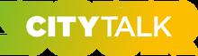 City Talk logo 2015.png