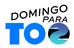 1987–1989