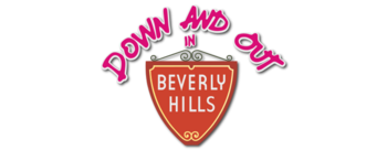 Down-and-out-in-beverly-hills-movie-logo.png