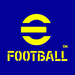 EFootball Logo