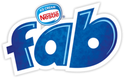 Fab 2017.png