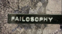 Failosophy.png