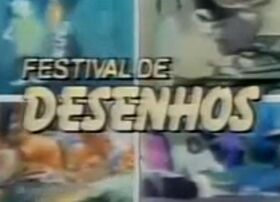 Festival de Desenhos 1987.jpg
