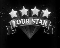 Four Star 1956.jpg
