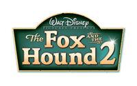 Fox and the Hound 2 2006.jpg