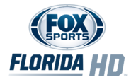 Fox sports florida hd 2012