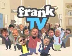 Frank tv.jpg