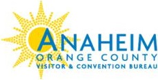 Anaheim/Orange County Visitor and Convention Bureau