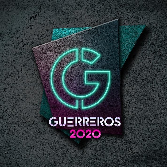 Guerreros (Mexico)