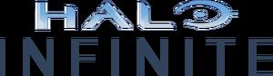 Halo Infinite Logo light.png