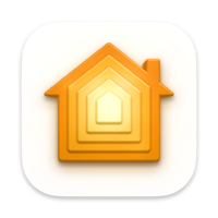 Icon 128x128 Normal@2xhome.png
