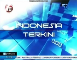 Indonesia Terkini 2015-19.png