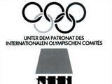 Innsbruck 1984