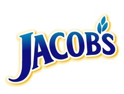 Jacob's logo 2006.jpg