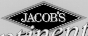 Jacobs 1997.png