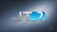 JornalTribuna2