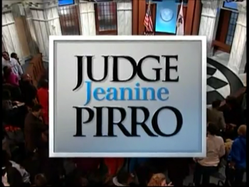 Judge Jeanine Pirro title card.png