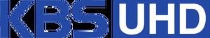 KBS UHD.png