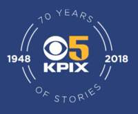 KPIX-TV LXX