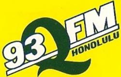 KQMQ Honolulu 1982.png
