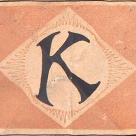 Kodak Logopedia Fandom