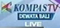 Kompas TV Dewata